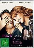 Plan für die Liebe kostenlos online stream