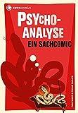 ISBN 3935254369