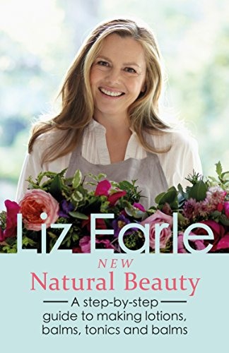 new-natural-beauty-a-step-by-step-guide-to-making-lotions-balms-tonics-and-oils-wellbeing-quick-guid