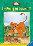 Der König der Löwen II / Simbas Königreich