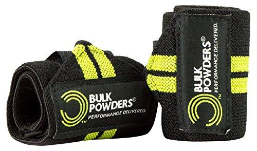 Bulk Powders Wrist – Hand & Wrist Braces
