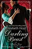 Darling Beast (Maiden Lane Book 7)
