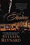 The Shadow (Florentine series Book 2) (English Edition)