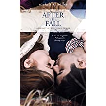 After The Fall: a From The Wreckage novel