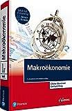 ISBN 3868943080