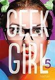 Image de Geek Girl - Tome 5 (5)