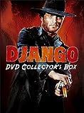 Django Collector's Box