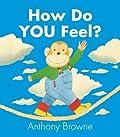 How Do You Feel?-
