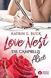 Love Nest - Alice