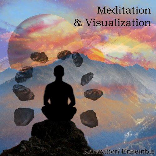 Counting Meditation (Bonus Track)