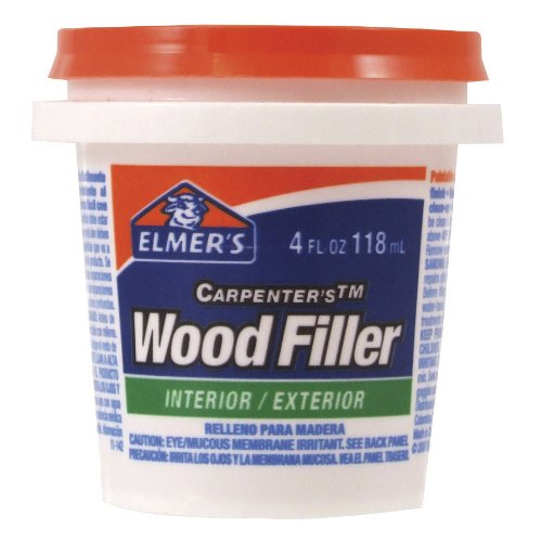 elmers-667962-carpenters-wood-filler