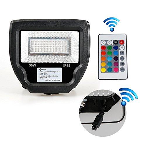 antenr-50w-rgb-projecteur-a-led-ip65-120pcs2835smd-ac85-265v-projecteurs-en-haute-qualite
