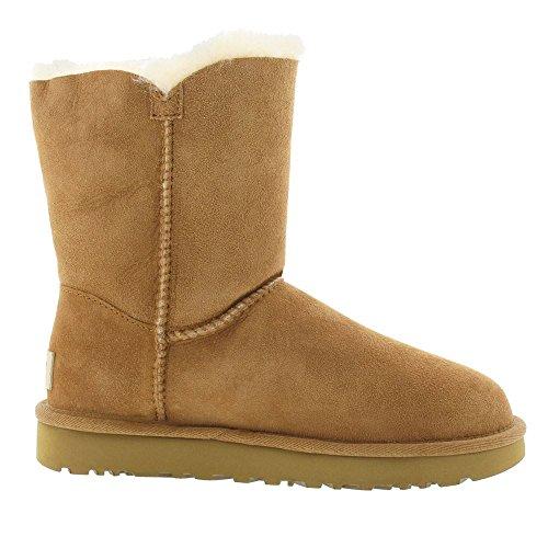 ugg-bailey-bow-ii-1016225-chestnut-botas-para-mujer-37