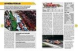 Formula One 2019: The Carlton Sports Guide