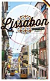 Lissabon Wait For Me ? Stadtführer - Sérgio Fonseca