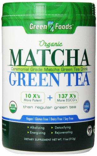 matcha-organic-green-tea-11-oz-312-g-green-foods-corporation