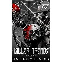 Killer Treads