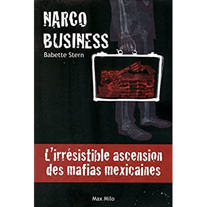 NARCO AND CO