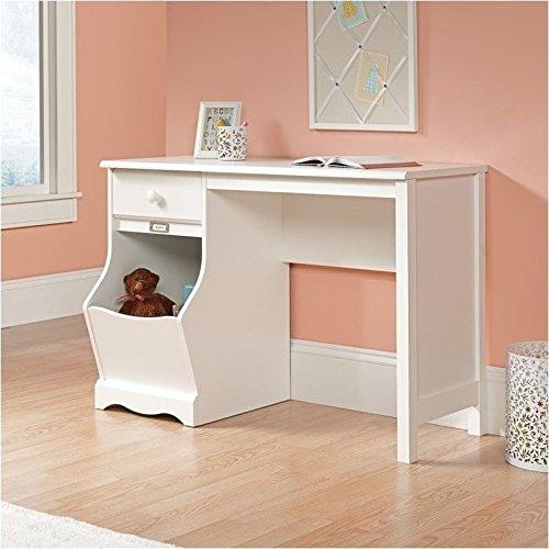 sauder-pogo-desk-in-soft-white-finish