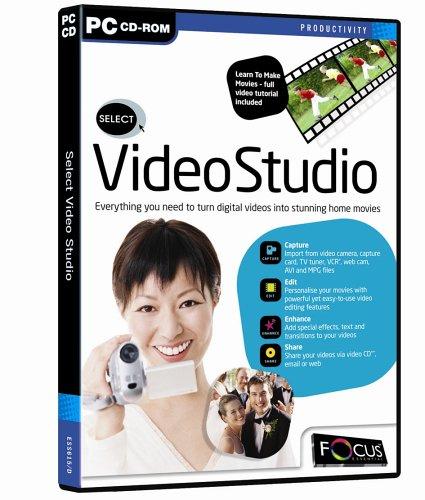 select-video-studio-import-anglais