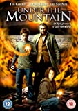 Under the Mountain [DVD] [2009]
