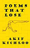 #2: Poems That Lose