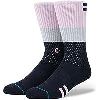 Stance Socks - Stance Early Socks - Navy preisvergleich bei billige-tabletten.eu
