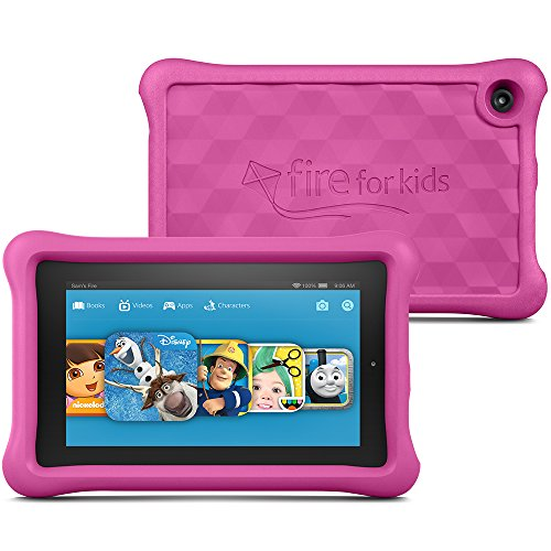 fire-kids-edition-tablet-7-display-wi-fi-16-gb-pink-kid-proof-case