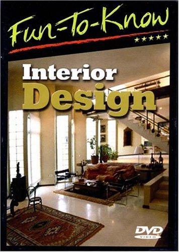 interior-design-uk-import