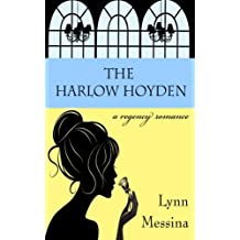 The Harlow Hoyden: A Regency Romance