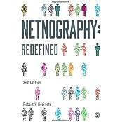 Netnography: Redefined