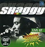 Live at Chiemsee Reggae...(CD+DVD)