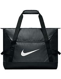 5e50815b5cfdf Suchergebnis auf Amazon.de für  Nike - Koffer