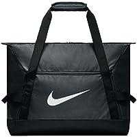 1e10879e44d0 Amazon.co.uk  Nike - Gym Bags   Bags   Backpacks  Sports   Outdoors