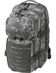 US Rucksack I Daypack - Praktischer Rucksack der US Army