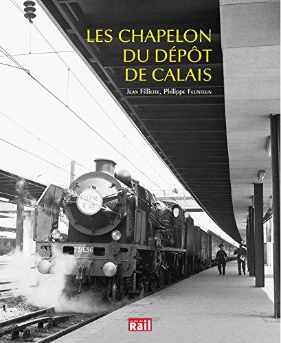 chapelon-du-depot-de-calais