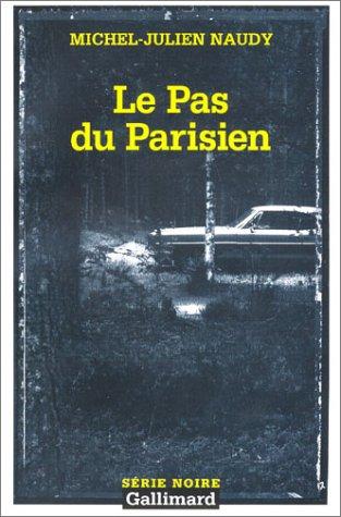 Le Pas du Parisien