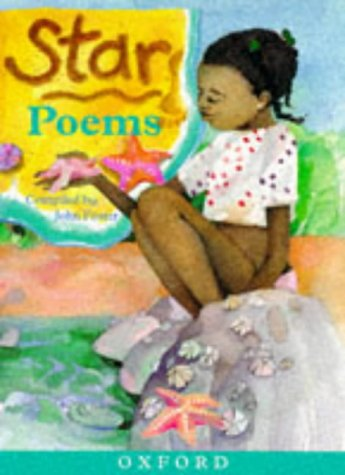 Star Poems (Poetry Paintbox)