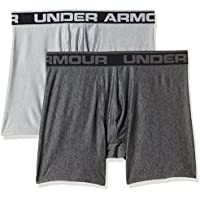 Under Armour O-Series Caleçon Homme