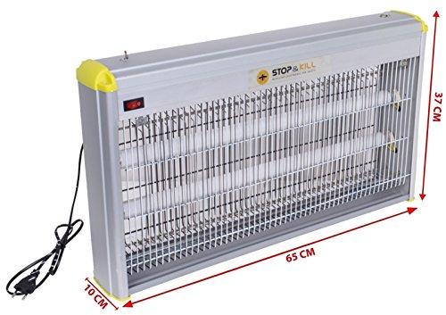 ammazza-stermina-insetti-elettrico-40-watt-con-due-lampade-per-zanzare-mosche