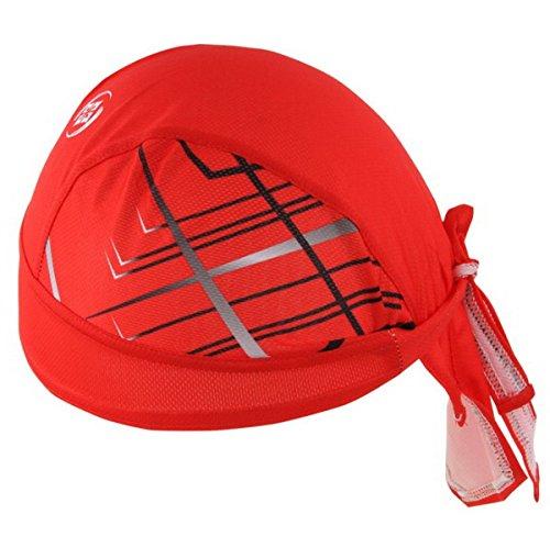 sport-headwear-rapidamente-asciutto-sole-protezione-uv-ciclismo-bandana-berretto-da-corsa-moto-cap-s