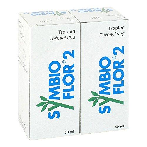 Symbioflor 2, 100 ml Tropfen (2 2 X Tropfen)