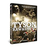 Mike Tyson Raw & Uncut Vol. 1 & 2 [Edizione: Regno Unito] [Import]