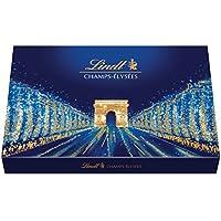 Lindt Bombón de Chocolate - 469 gr