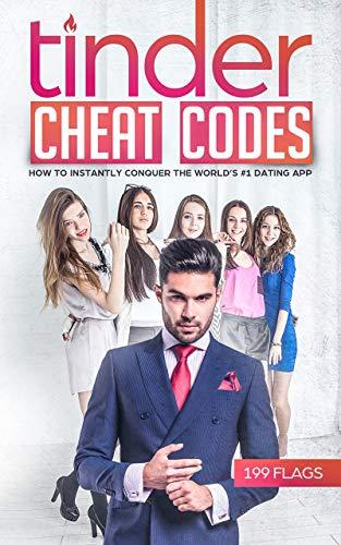 Meet to cheat