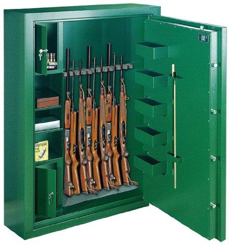 Rottner Waffenschrank SPORT N10 Premium