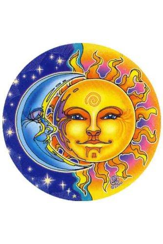 sun-moon-deux-faces-motif-mandala-art-autocollant-pour-fenetre-motif-cercles-affranchissement-