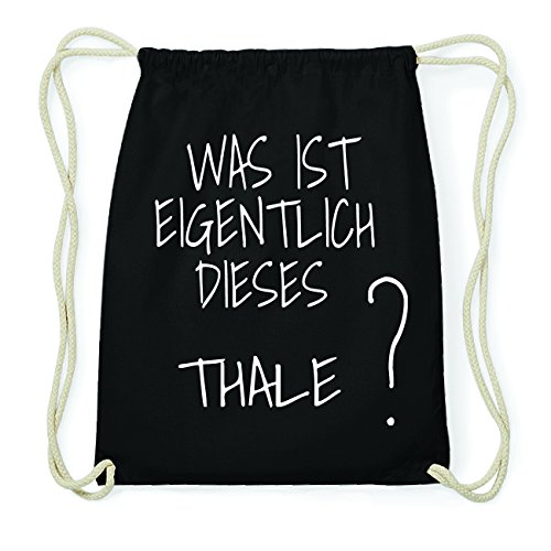 jollify-thale-hipster-bag-bag-made-of-cotton-colour-black-natural-design-was-ist-eigentlich