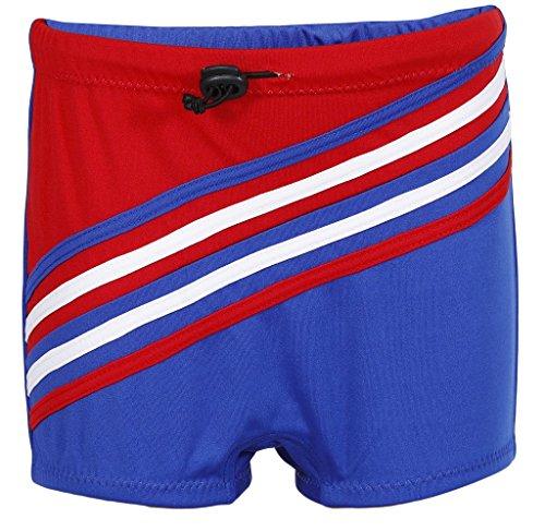 Urban Studio Boys Swim Wear Shorts