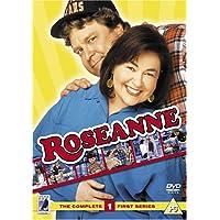 Roseanne - Series 1